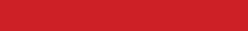 혼다코리아 로고