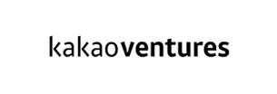 kakao ventures 로고