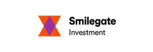 smilegate 로고